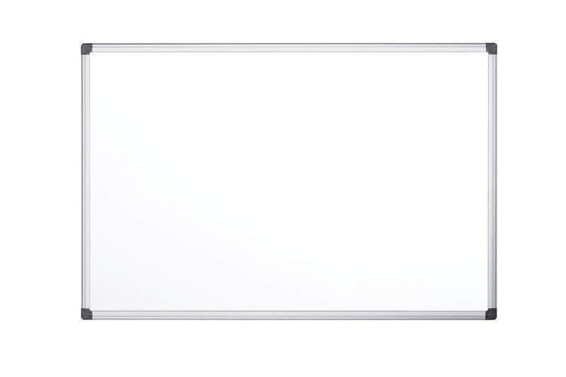 Bi-Office Magnettafeln
