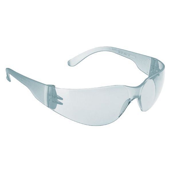 JSP® Schutzbrillen Klassik, Klasse FT, 2-1,2