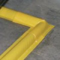 BRADY SPC Gefahrstoff-Absperrsystem, individuell