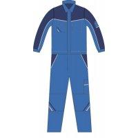 Overalls - Berufsbekleidung / Arbeitskleidung, strapazierfähig