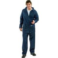 Regenanzug - Regenschutzkleidung