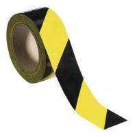Warnbänder für den Inneneinsatz