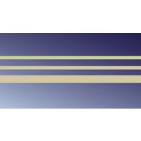 Everglow® Leitstreifen - Fluchtwegkennzeichnung, bodennah, langnachleuchtend