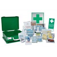 Erste-Hilfe-Starter-Set