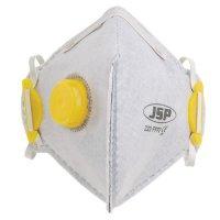 JSP® Einweg-Faltmasken Standard, FFP1 / FFP2 / FFP3, EN 149