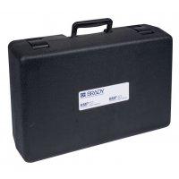 Zubehör für BRADY BMP™ 51 Mobiler Etikettendrucker