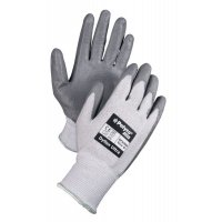 Polyco® Ultra Schutzhandschuhe Dyflex®