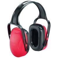 Honeywell Kapselgehörschützer - 23 dB