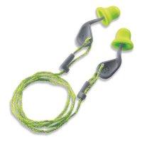 uvex Einweg-Gehörschutzstöpsel - 26 dB Gehörschutz