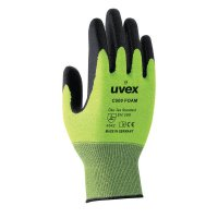 uvex Schnittschutz-Handschuhe