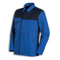 uvex Arbeitsschutzkleidung