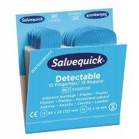 Salvequick® Nachfüllpackungen