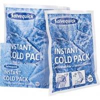 Salvequick® Kälte-Sofortkompressen für Cederroth Erste-Hilfe-Koffer