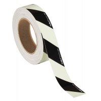 EverGlow® Warnbänder, langnachleuchtend