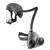 Gebläse-Atemschutzsystem Duraflow