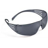 3M™ Schutzbrille SecureFit™ Standard