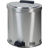 asecos Entsorgungsbehälter
