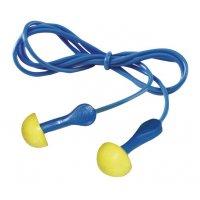 3M™ Gehörschutzstöpsel - 28 dB Gehörschutz