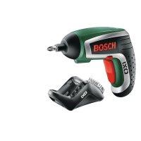 Bosch Akku-Schrauber IXO IV, 3,6 V
