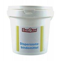 EverGlow® Dispersions-Farbe 1-Komponentensystem, langnachleuchtend, DIN 67510