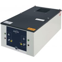 asecos Umluftfilteraufsatz für Gefahrstoffschrank