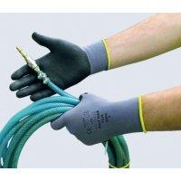 Polyco® Nylon-Handschuhe, passgenau