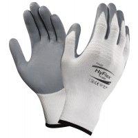Ansell Montage-Handschuh HyFlex 11-800