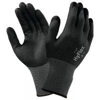 Ansell Montage-Handschuh HyFlex 11-840