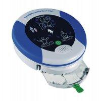 Defibrillatoren HeartSine
