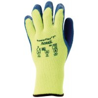 Ansell Kälte-Schutzhandschuh ActivArmr® 80-400