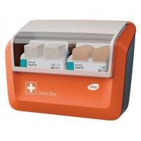 WERO Smart Box® Pflasterspendersystem