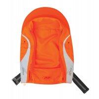 Schutzbezüge für JSP® Anstoßkappen Aerolite®