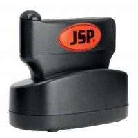 Zubehör für JSP® Vollmasken PowerCap® Active und Active IP