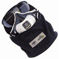 Aufbewahrungstasche für JSP® Augen- und Atemschutz