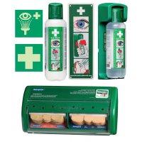 Cederroth Erste-Hilfe-Sets