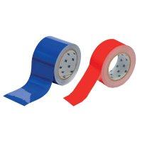 BRADY TOUGHSTRIPE Bodenmarkierungsbänder, 2er-Farbkombinationen