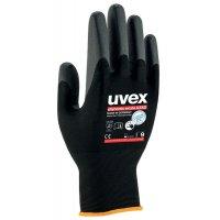 uvex Schutzhandschuhe phynomic airLite A, ESD