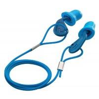 uvex Einweg-Gehörschutzstöpsel mit Stiel, detektabel, EN 352-2 - 24 dB