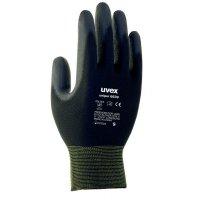 uvex Präzisions-Schutzhandschuhe unipur