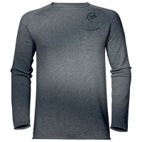 uvex Sweatshirt Kollektion 26, Herren