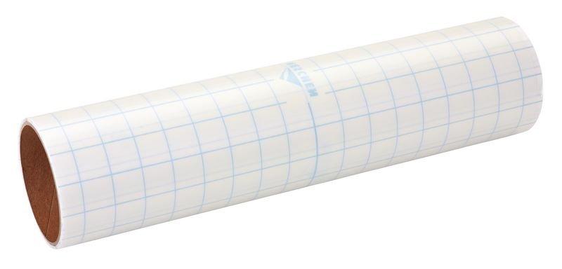 Montage-Silikonpapierrolle