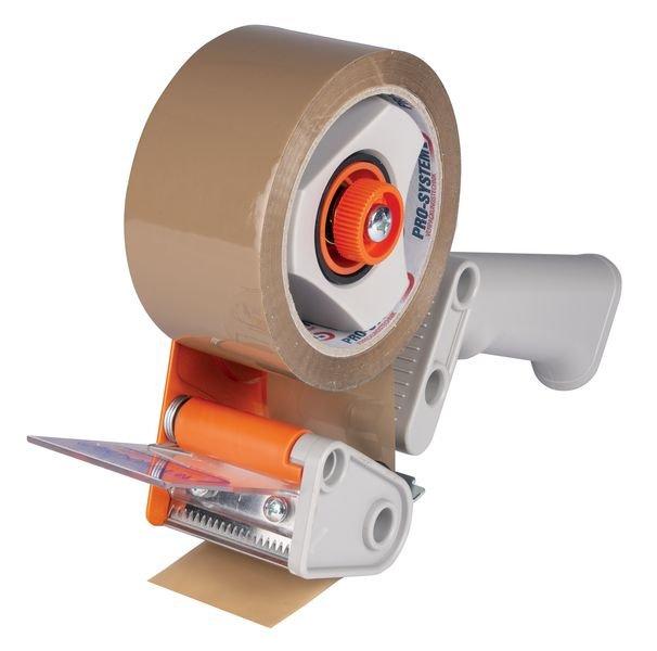 Vorsicht! Hochempfindliche Elektrogeräte – Verpackungsband-Set
