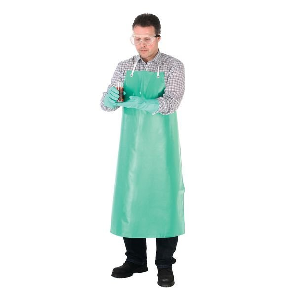 Arbeitsschürzen - Säureschutzkleidung