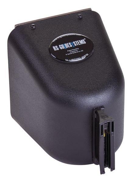 FIX Absperr-Gurtkassetten