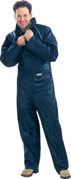 Regenoverall - Regenschutzkleidung