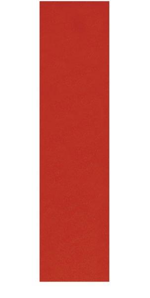 Folienschilder, retroreflektierend, rechteckig