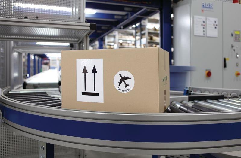 Umweltgefährdende Stoffe - Gefahrzettel-Schilder zum Transport von Gefahrgut, Aluminium, ADR, RID, IMO, IATA, GGVSE, IMDG