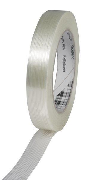 3M PREMIUM-Filamentbänder
