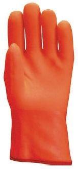 Polyco® Hitzeschutzhandschuhe für Schweißarbeiten