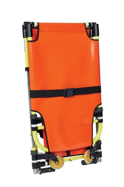 SÖHNGEN Evakuierungsstuhl - Sanitätsraumausstattung